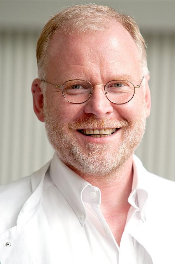 Augenarzt Wolfsburg